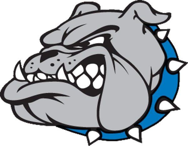 Bulldogs Sports Clipart - Clipart Kid