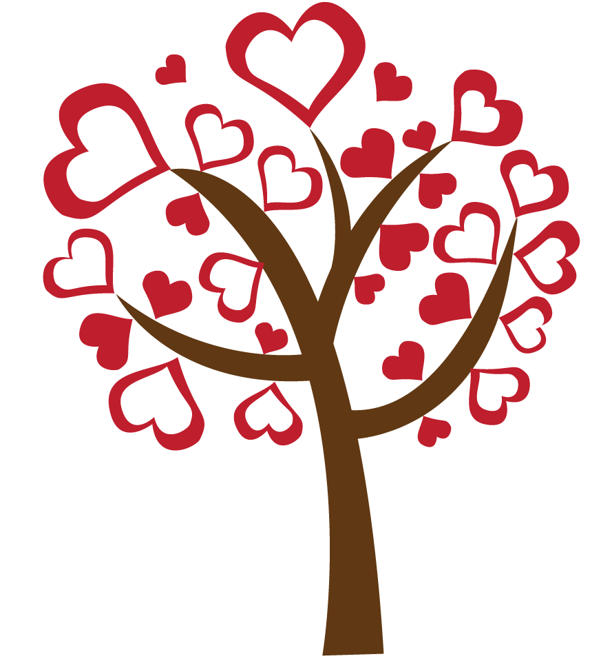 clipart valentines day cards - photo #38