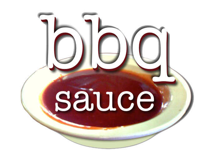 Largefamilyslowcooker  Barbecue Sauce