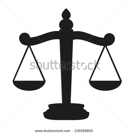 Lawyer Symbol Stock Photos Images   Pictures   Shutterstock