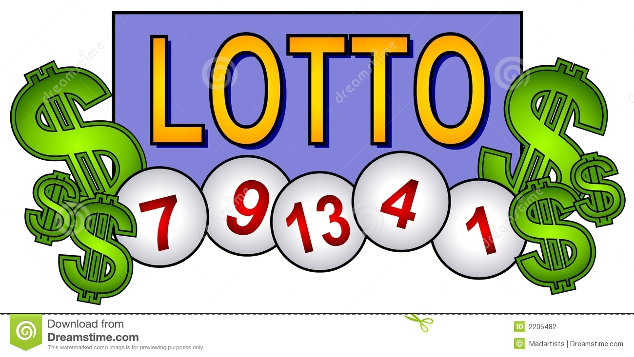 www keno de lotto