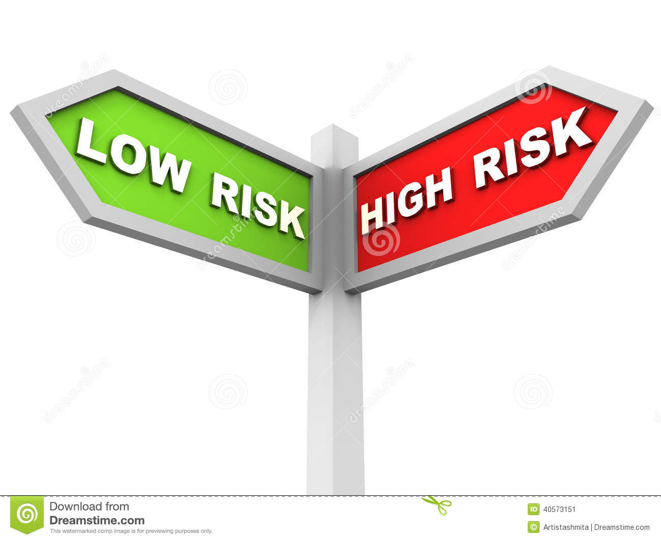 risk clipart - photo #23