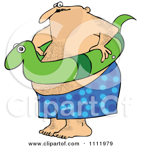 Royalty Free  Rf  Swimming Clipart   Illustrations  1