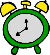 Time Clock Clip Art Browse Time Clock Clip Art Clipart Panda Free Clipart Images