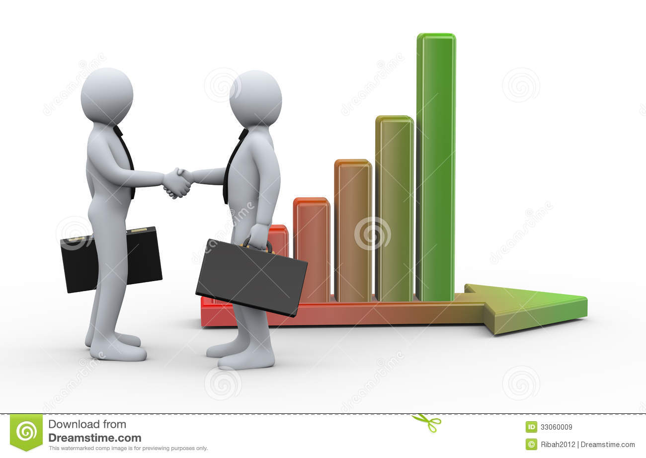corporate partner Build internal and/or external relationships at out of office you can become a corporate partner where we help you focus on your employees, clients and recruiting.