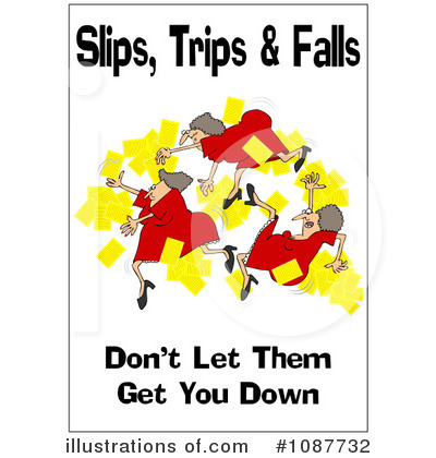Clip Art Safety