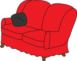 Clip Art Furniture Clip Art furniture clipart kid to scale panda free images