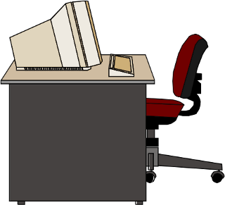 Http   Www Wpclipart Com Office Supplies Furniture Desk Desk Png Html