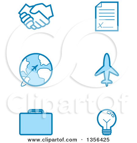 business partner clipart clipart kid