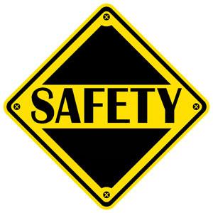 Safe Work Policy Statement