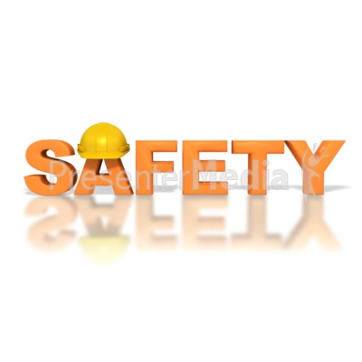 Safety Clipart   Item 2   Vector Magz   Free Download Vector