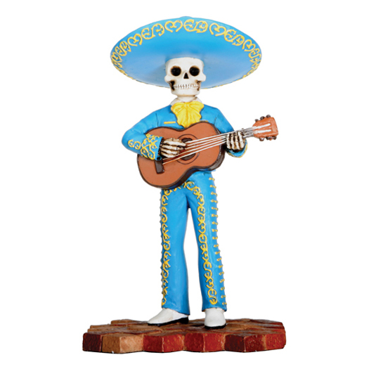 There Is 34 Mexican Mariachi Skull Free Cliparts All Used For Free