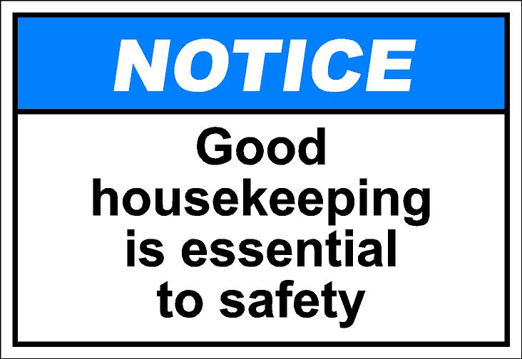 Clip Art Housekeeping Clipart housekeeping clipart kid workplace safety clip art