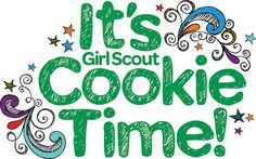 Girl Scout Cookie Clip Art 2015   Pdf Library