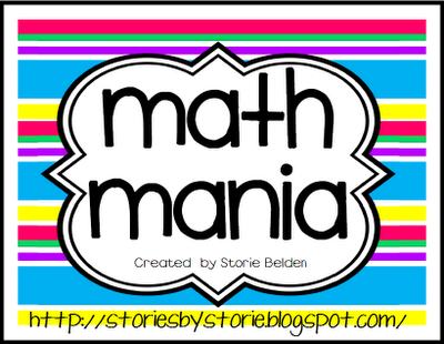 Go Back   Gallery For   Independent Math Work Clipart