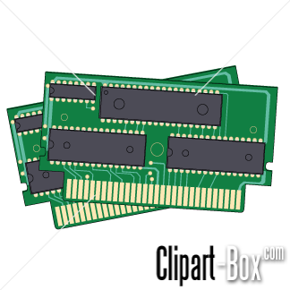 Electronic Keyboard Clipart Electronic Keyboard Clipart Electronic