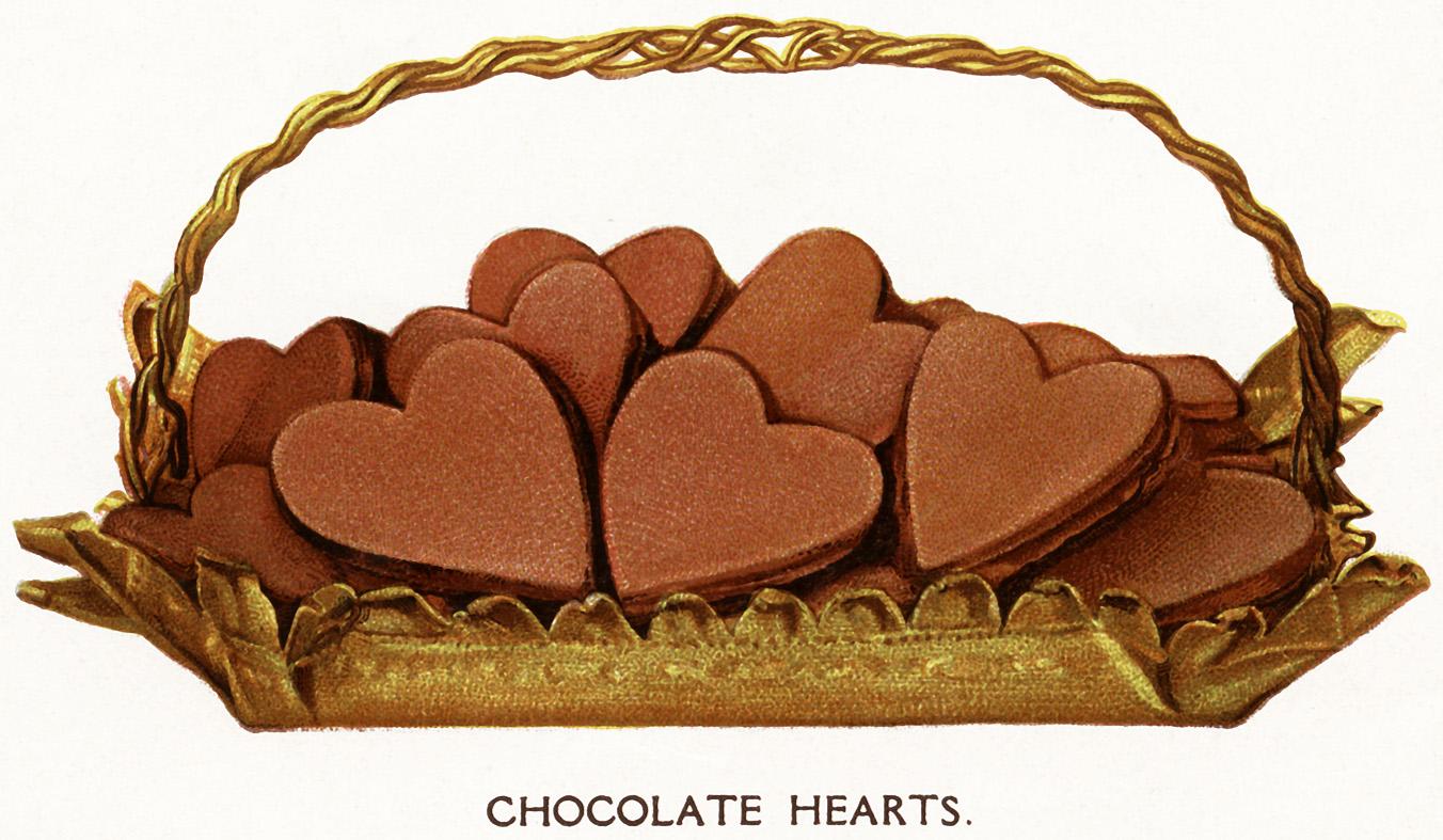 Valentine Cake Clip Art : Clip Art Valentine Cake Clipart - Clipart Suggest