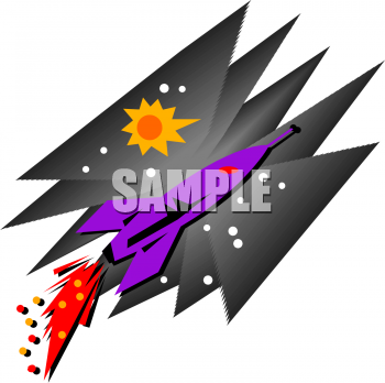 Ship Clip Art Rocket Ship Clipart Ufo Clipart Using Charts In A Birt