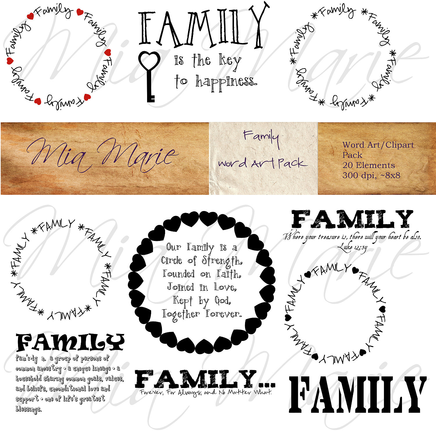 Baby Quotes And Sayings For Scrapbooking Quotes Family Sayings