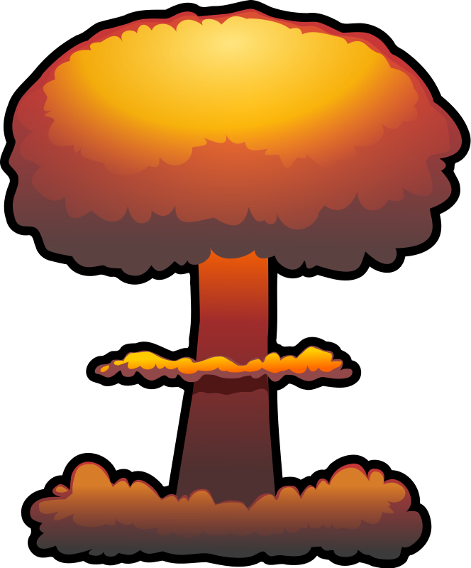Bomb Clip Art   Images   Free For Commercial Use   Page 3