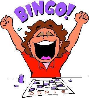 Cuillin Fm News Radio Bingo Crofters Cache Won At  550
