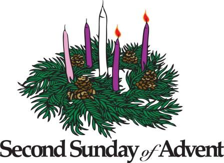Family Advent Worship   Geneseo United Methodist Church