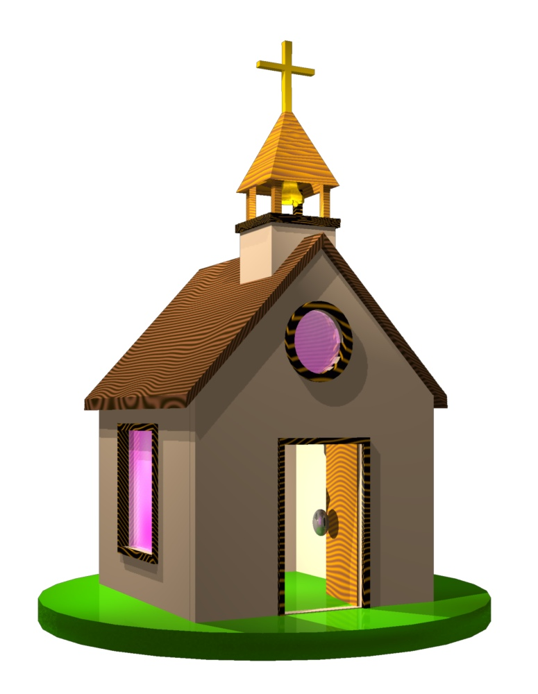 Family Social Church Clipart - Clipart Kid