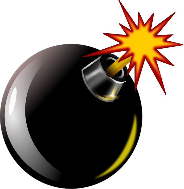 Clip Art Bomb Clip Art clip art cartoon bomb clipart kid there is 40 free cliparts all used for free