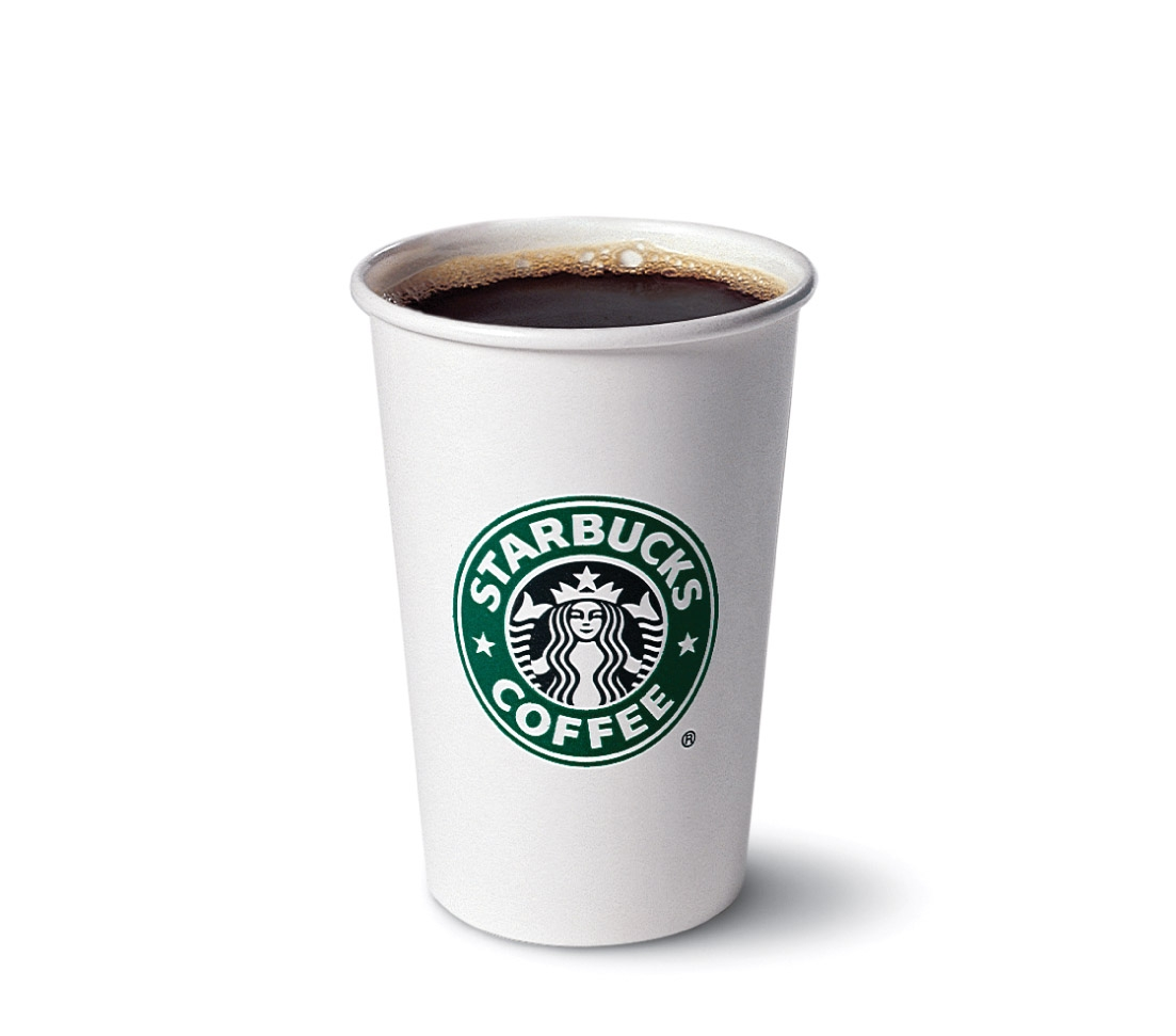 Used Paper Cups Become New Again   Starbucks Coffee Company