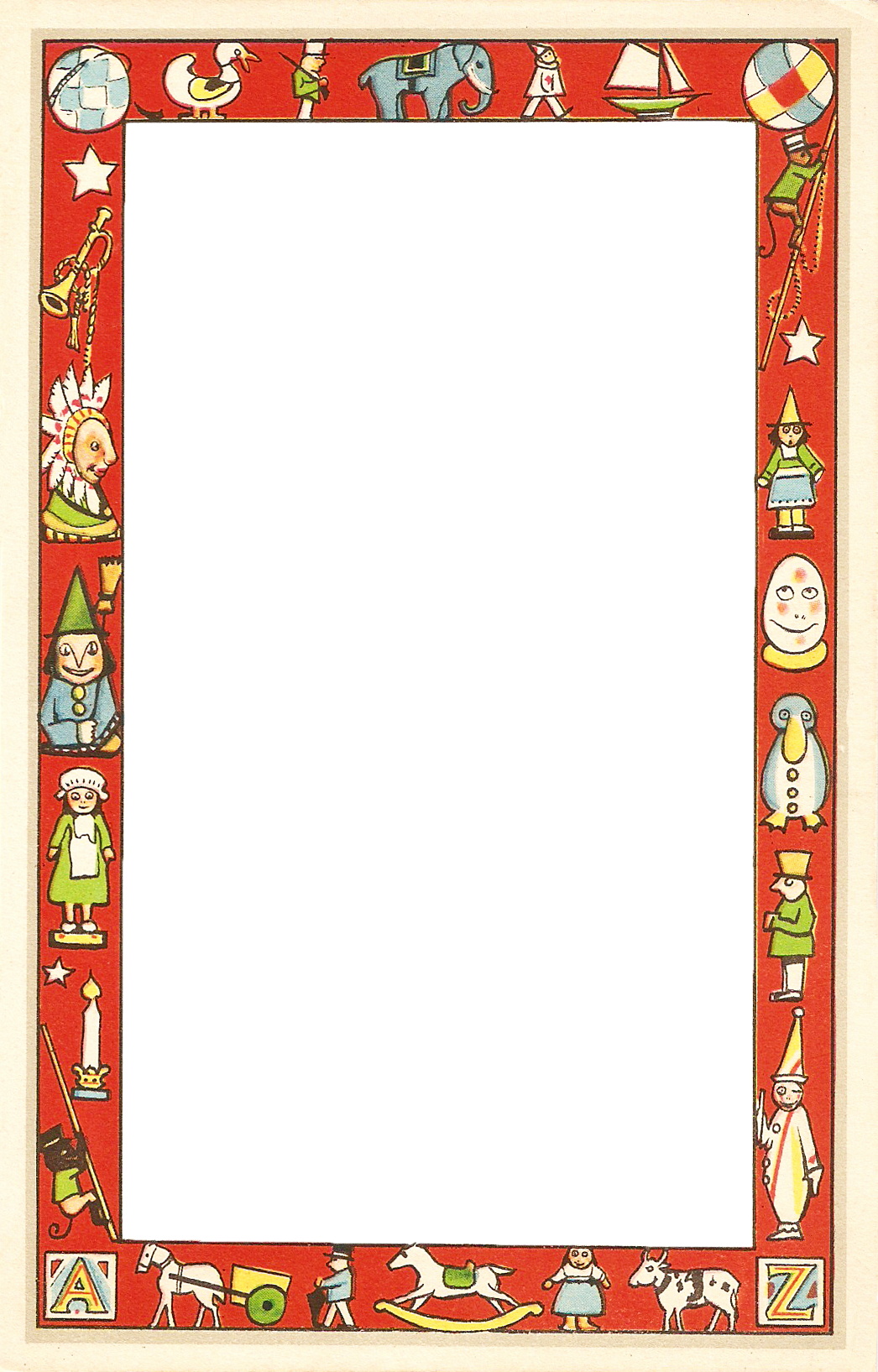 Catnipstudiocollage Free Christmas Clip Art Vintage Santa And