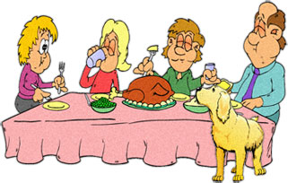 Clipart Family Meal Http Todocad Com Proyectos Clipart Family Meal
