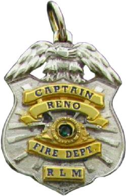 Firefighter Wife Badge Clipart Clipart Suggest