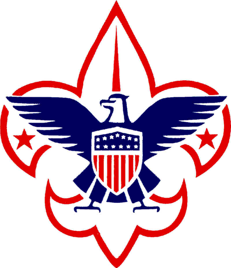 37 Boy Scout Emblem Clip Art   Free Cliparts That You Can Download To