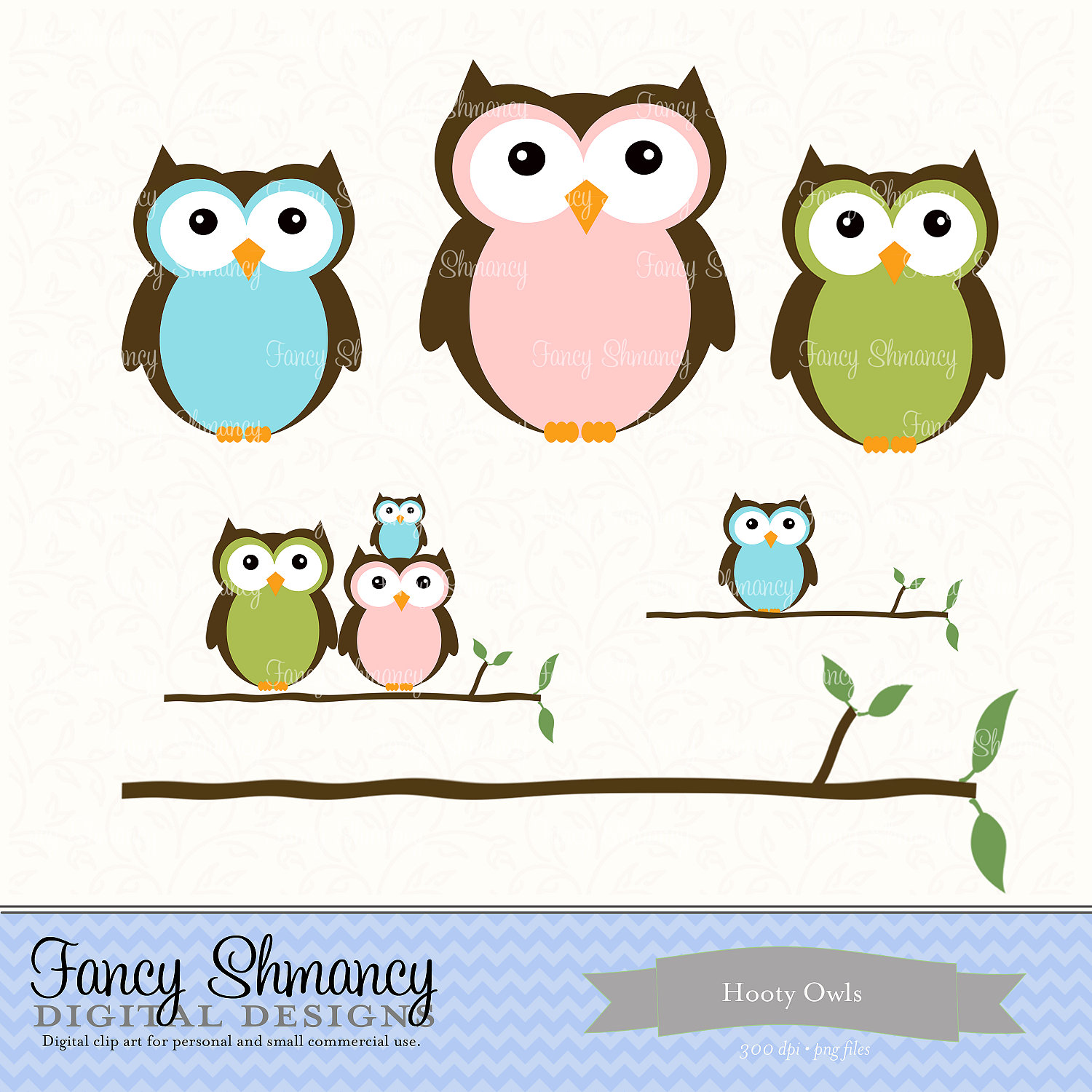Baby Owl Clip Art Picfly Html