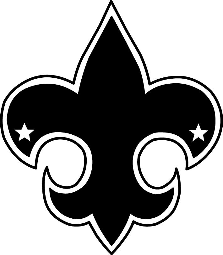 Clip Art Bsa Clipart boy scout symbol clipart kid lyrics artist goodwill album that was a moment song the boy