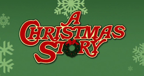 Christmas Story   Mihs Theatre Arts
