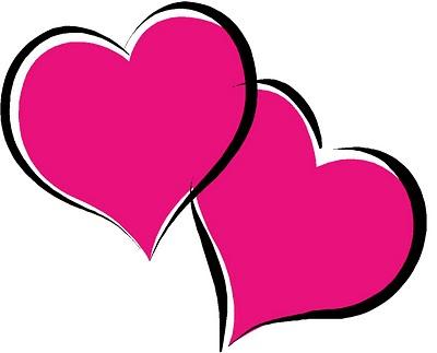 Clip Art   Valentine S Day