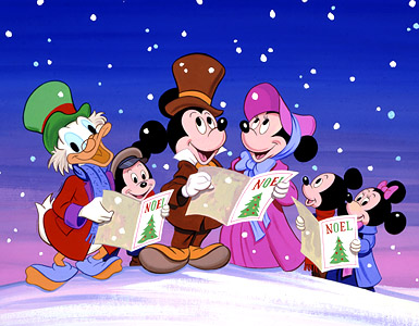 Happy Birthday Mickey Mouse    Buycostumes Com Blog