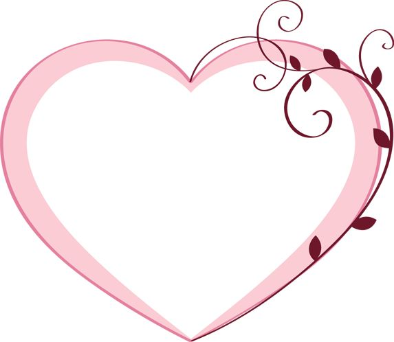 Clip Art Free Valentines Day Clipart valentines day border clipart kid use these free images for your websites art projects reports and
