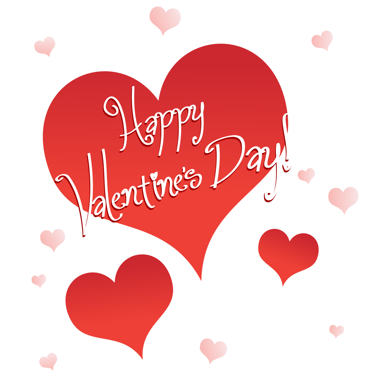 Google Images Valentine's Day Clipart - Clipart Kid