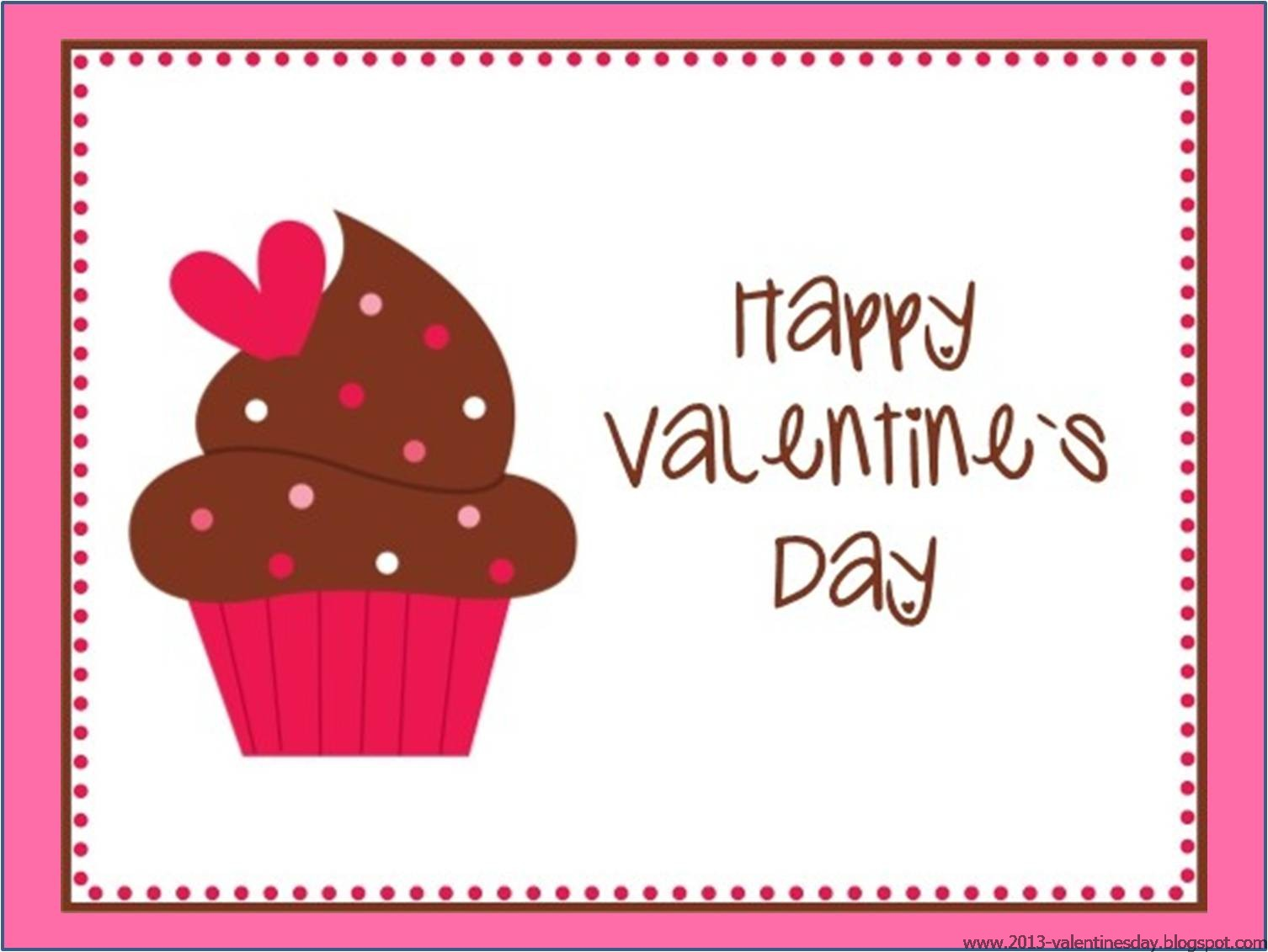 Valentines Day Clip Art Collection 2014   Valentine S Day 2015