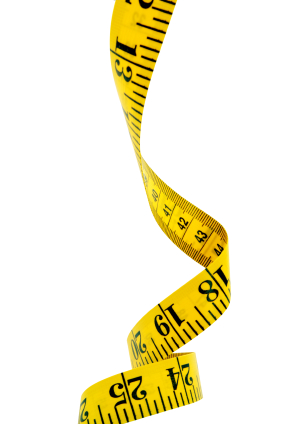 Weight Loss Tape Measure   Clipart Panda   Free Clipart Images