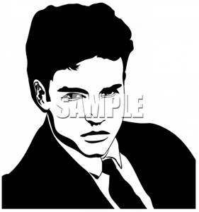 Wordpress Com 2012 09 0511 0706 0612 3919 Surly Man Clipart Image Jpg