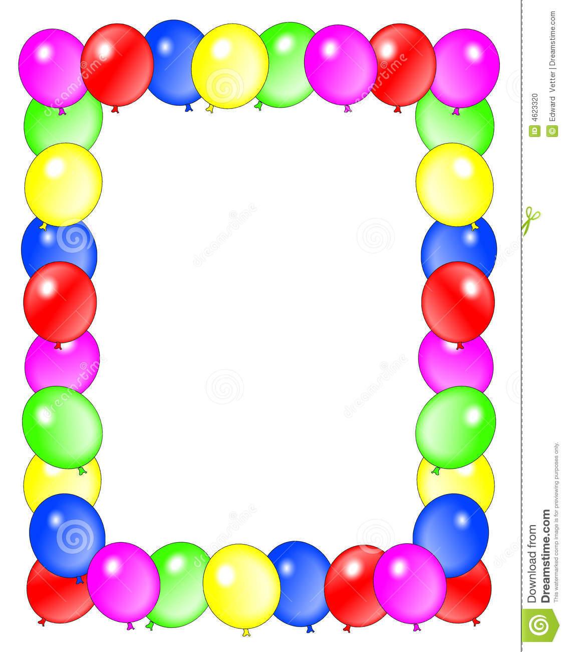 ... -art-borders-and-frames-clipart-panda-free-clipart-5PFAFg-clipart.jpg