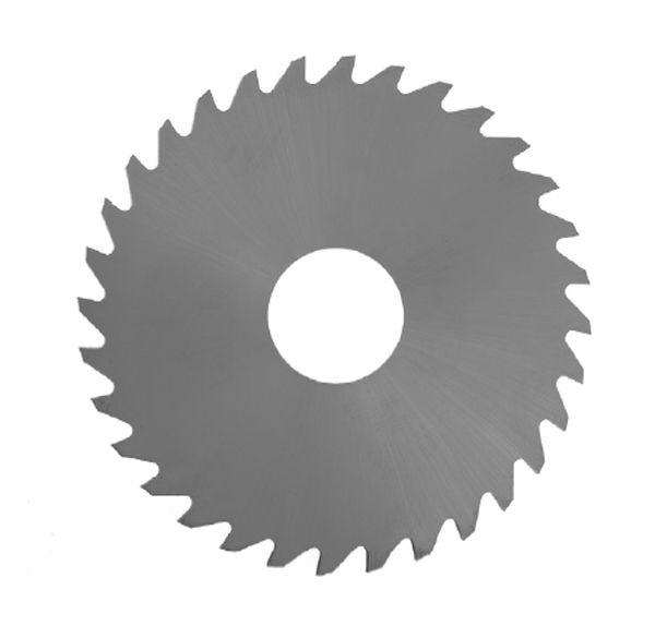 Circular Saw Blade Clipart - Clipart Kid