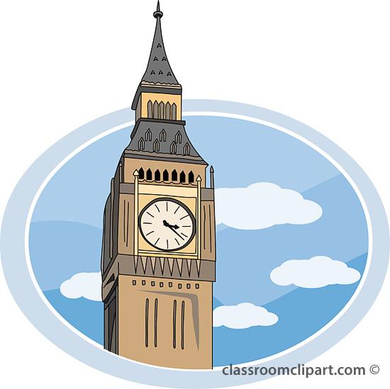 London Clip Art : London tower clipart suggest