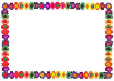Birthday Microsoft Office Clipart - Clipart Kid