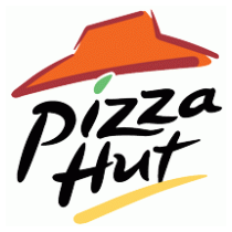 Home   Logos   Pizza Hut