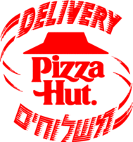 Hut Pizza Hut Pizza Hut Kfc Taco Bell Pizza Hut Long John Silver S Kfc