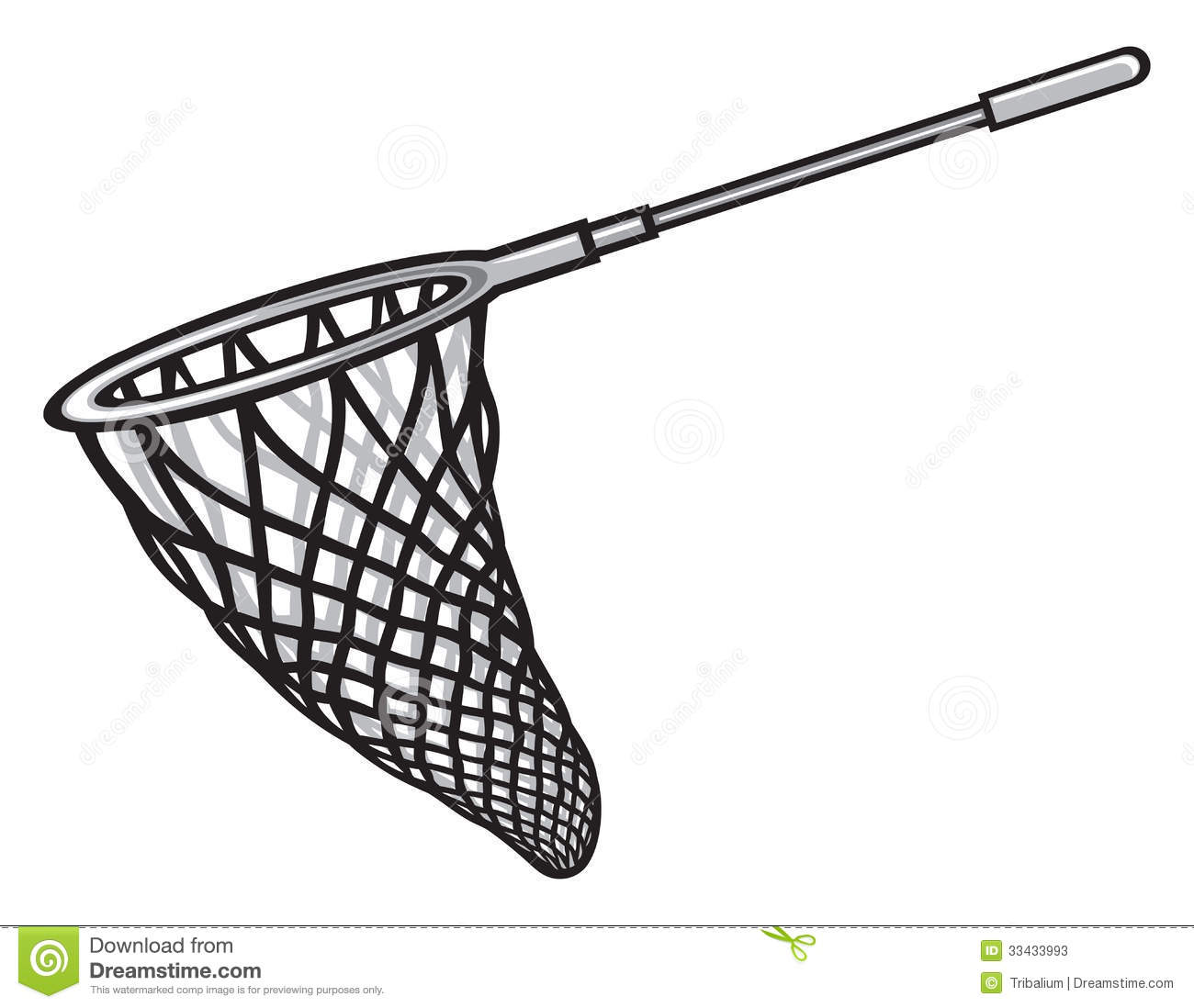 Line Drawing Net : Net black and white clipart suggest